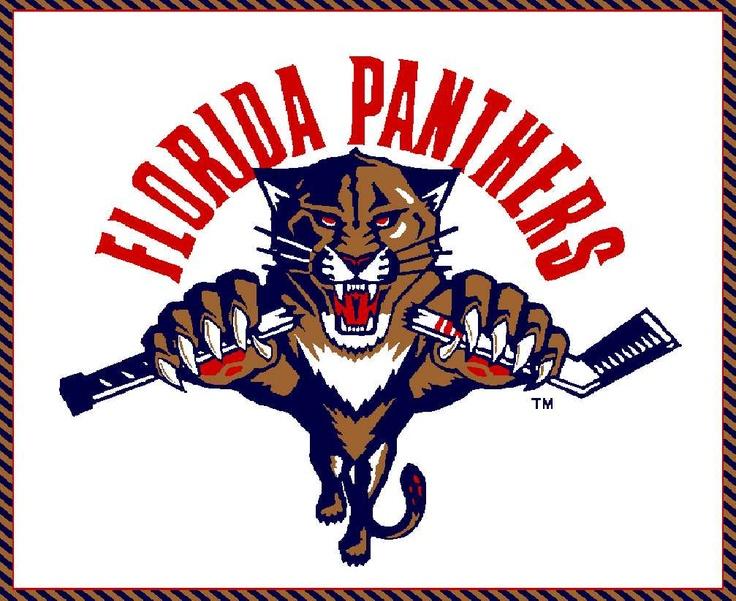 fl panthers - Google Search