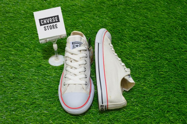 CT ALL STAR WHITE LOW TOP SLIM | IDR 150k | SMS/WA order 087 755 365 700 / Pin BBM 5D1A5DCA / Line : @kqe5926z=====#converseallstar #converseallstarmurah #converseallstars #converseallstartermurah #converseallstarmurahbanget #converseallstarpalingmurah #converseallstaroriginal #converseallstarph #converseallstarchucktaylor #converseallstarII