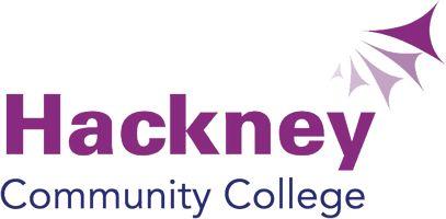 Pottery / Ceramics : Community Education : Course : Hackney Community College