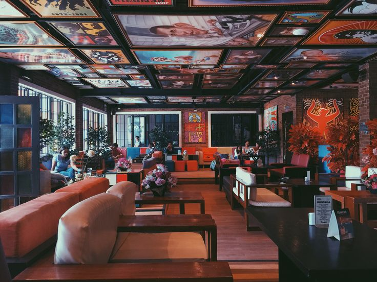 Sala. Baguio City.