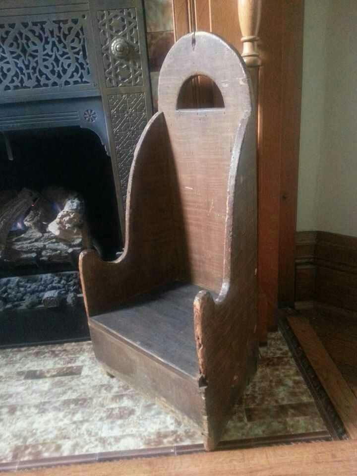 1060 Best Antique Primitive Furniture Amp Utility Images On