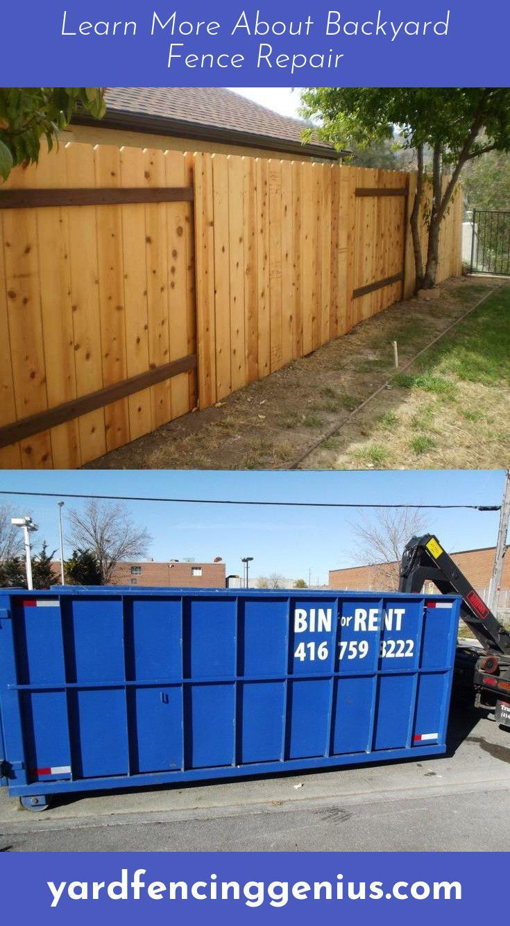 10 Ultimate Cool Tricks Vinyl Fence Hooks Fence Art Tree Public