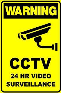 Cara Membuat HP Menjadi CCTV Dengan Menggunakan Aplikasi CCTV Di HPcara ngeblog di http://www.nbcdns.com