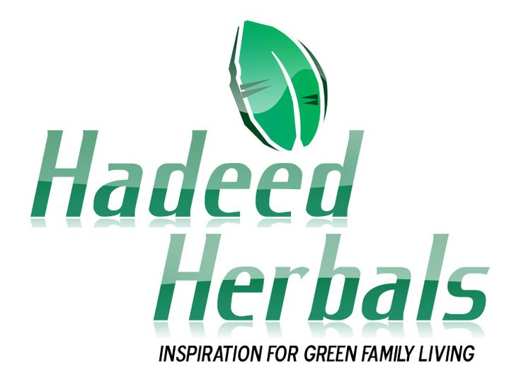 Hadeed Herbals is a Organic Herb Trading Company. We provide wholesale pricing on bulk herbs, teas, soap, personal care & organic products.