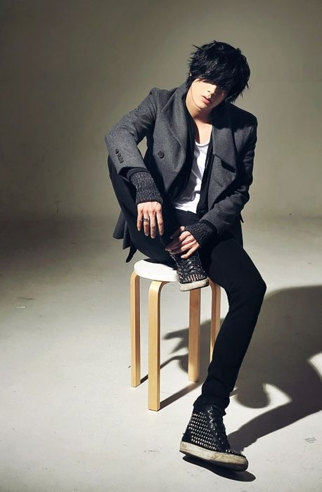 The J ll Won Jong Jin                                                                                                                                                                                 More