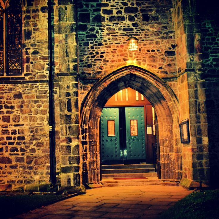 15 Best Bangor University Images On Pinterest Bangor University Bangor Wales And North Wales