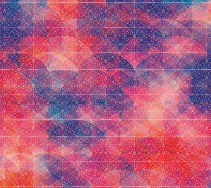 galaxy background patterns - photo #3