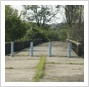 Bridge of No Return: DMZ