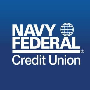 Navy Federal Credit Union Online Banking