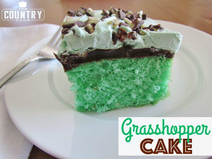 grasshopper-cake-graphics