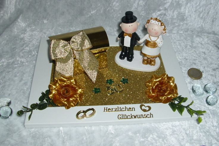 1000 images about geldgeschenke on pinterest coins ferrero rocher and cactus