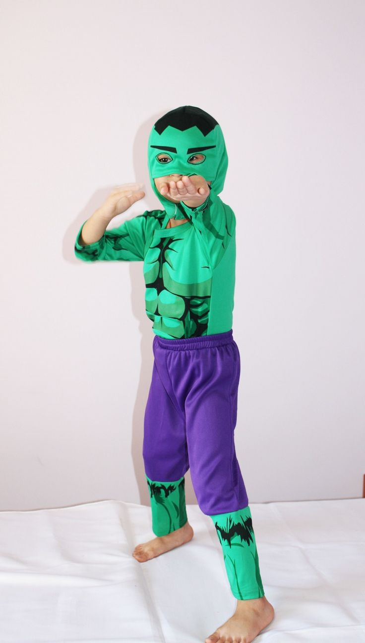 >> Click to Buy << Disfrace Carnaval Boy Hulk Costumes Halloween Costume For Kids Children Anime Cosplay Clothes Hulk Costume Kids #Affiliate