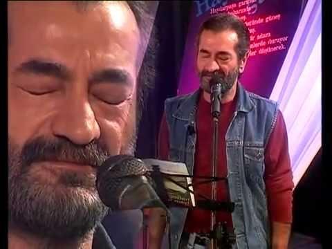 Yusuf Hayaloğlu & Kıvırcık Ali / Nerden Bileceksiniz - YouTube