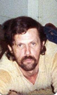 James Withers was last seen in the City of Ottawa in October 1996. Date of birth:1954-04-19. /// James Withers a été aperçu la dernière fois à Ottawa en octobre 1996. Date de naissance:1954-04-19. Ottawa Police Missing Persons Unit/ l'Unité des portés disparus (613) 236-1222 ext/poste 2355