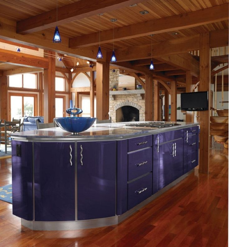 Top Rated Kitchen Cabinet Brands: The 25+ Best Cabinet Manufacturers Ideas On Pinterest
