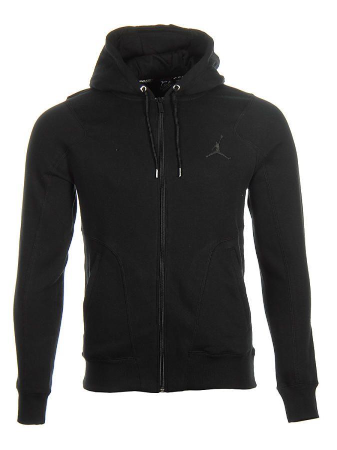 Bluza Nike Jordan 23/7 Full Zip Hoody