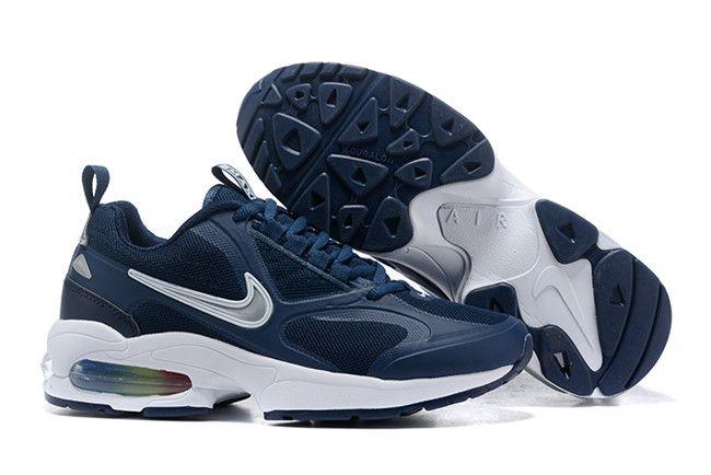 58983c566841 Nike Air Max 2 Light 12XY