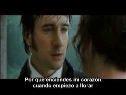 Adele - letra - First love - Subtitulada al español