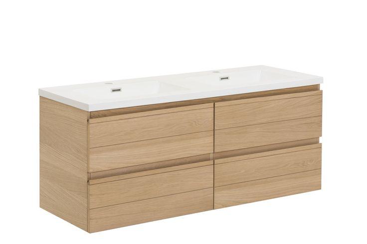 Les 63 meilleures images propos de projet salles de bain - Customiser un meuble de salle de bain ...