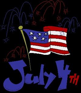 happy 4th of july 2013 pictures