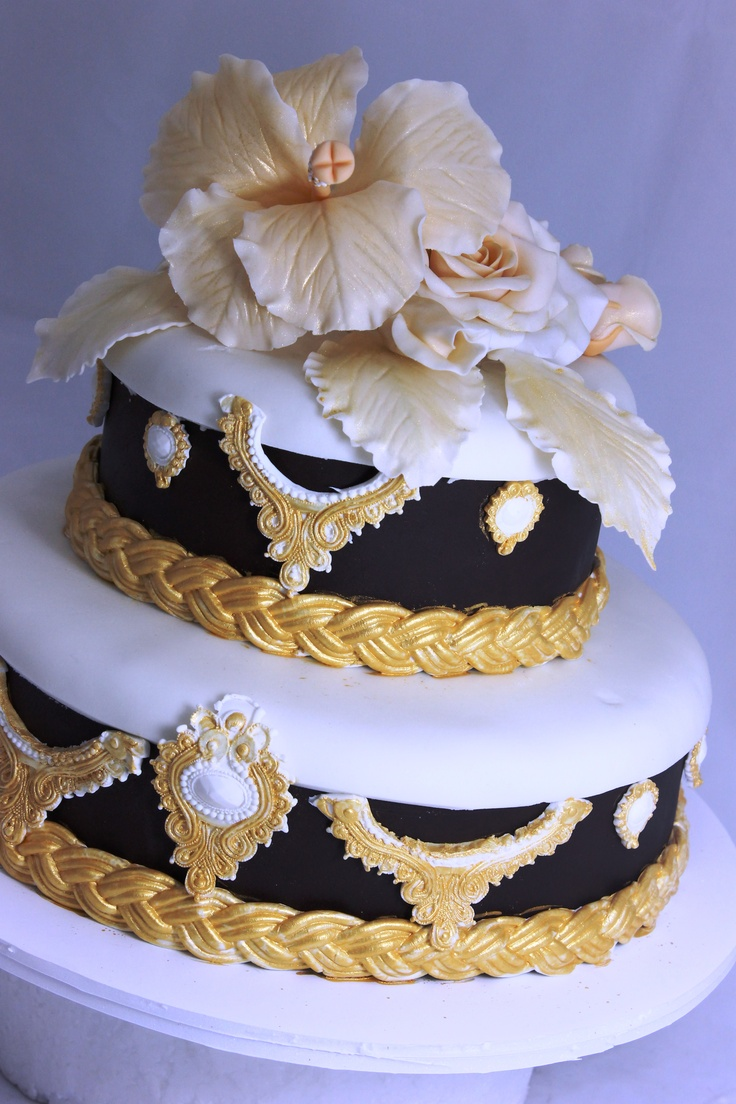 10 weirdest wedding cakes 10 indian wedding ideas every would want to 10017