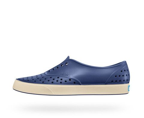 Native Shoes Miller Men's Regatta Blue $60