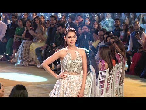 Showstopper Anushka Sharma walks the ramp at Mijwan Fashion Show 2017   Full Ramp Walk Video.    Click here to see the full video > https://youtu.be/s-6myqLzK30    #anushkasharma #bollywood #bollywoodnews #bollywoodnewsvilla
