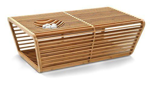 Bambusmöbel new generation, Bambus Designmöbel, Bambus Outdoormöbel, Bambus Wohnmöbel, Bambus Accessoires