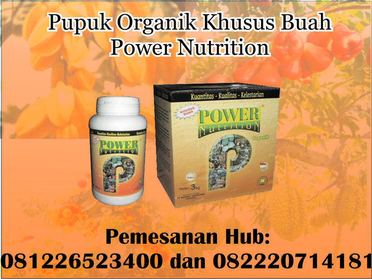 aplikasi-power-nutrition-nasa-pupuk-khusus-buah-organik-natural-nusantara-nasa