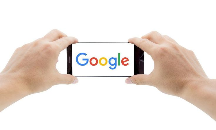Check out our latest blog post 'How Google's Latest Update