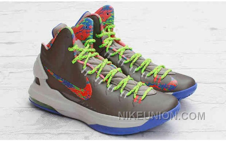 http://www.nikeunion.com/discounted-nike-kd-5-shoes-energy-sport-grey-violet-forcestrata-greybright-crimsonelectric-green-554988007-authentic.html DISCOUNTED NIKE KD 5 SHOES ENERGY SPORT GREY VIOLET FORCE-STRATA GREY-BRIGHT CRIMSON-ELECTRIC GREEN 554988-007 AUTHENTIC Only $66.54 , Free Shipping!