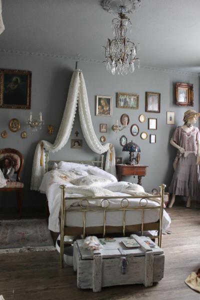 Die besten 25+ Matratzenschoner Ideen auf Pinterest Diy matratze - gebrauchte schlafzimmer in köln