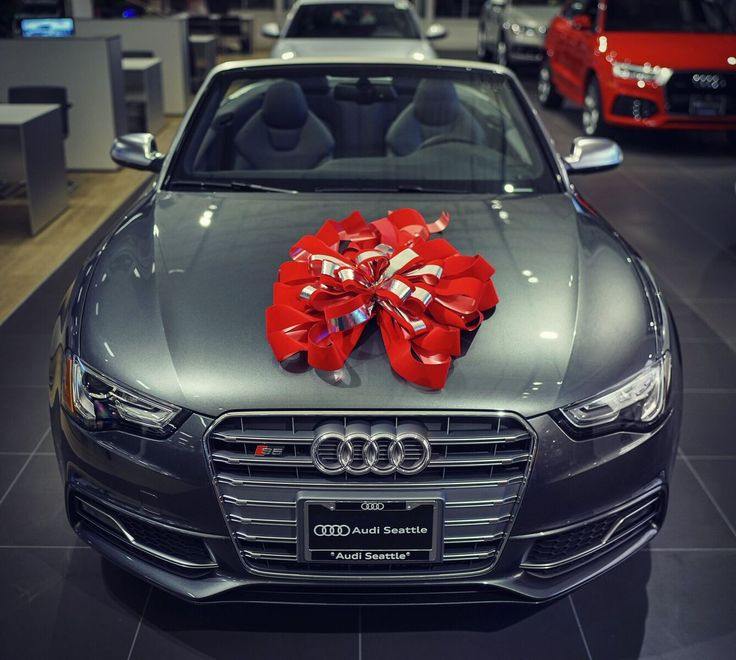 RS5 Images On Pinterest