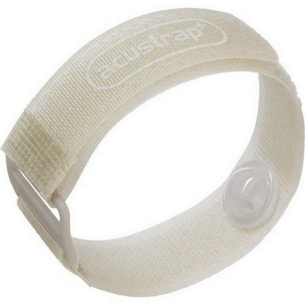 Bracelet anti nausée DESIGN GO