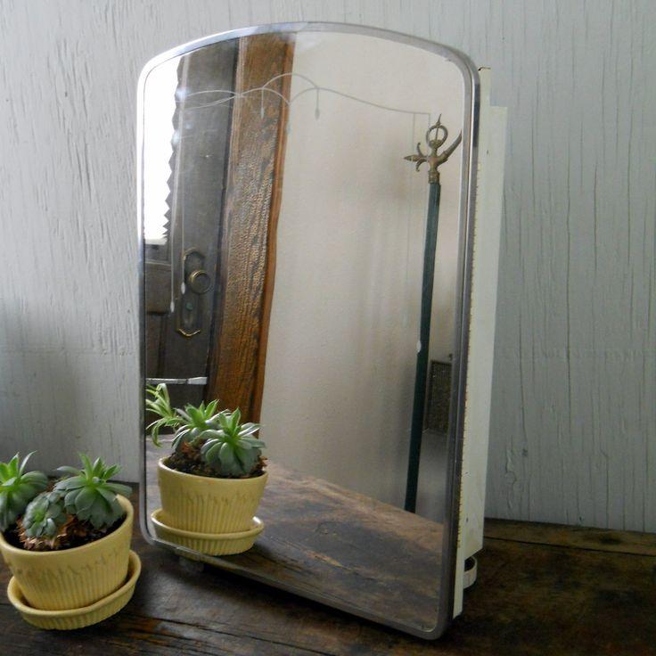 Best 20 Vintage medicine cabinets ideas on Pinterest