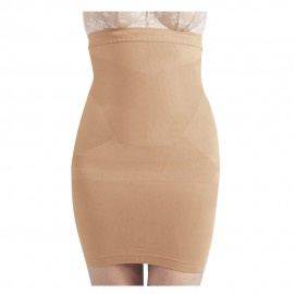#3closets #TRINNY & SUSANNA BODY  SMOOTHER