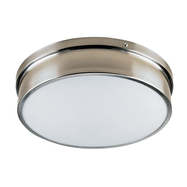Russel:residential and commercial lighting - 307-714/bch   62.67   14""