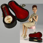 Fashion Doll Accessories: Doll Accessories, Playscale Minis, Fashion Dolls