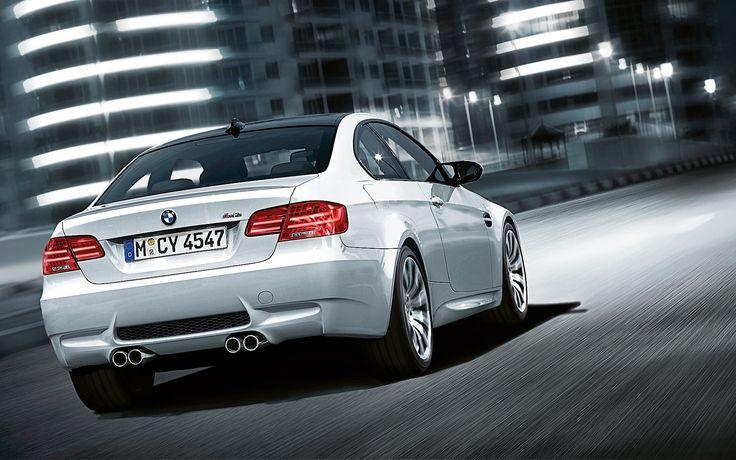 BMW M3 Coupe (E92) LCI (2010 - 2013) - autoevolution