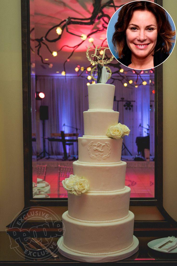 Mejores 308 imágenes de CELEBRITY WEDDING DRESSES & CAKES.ETC en ...