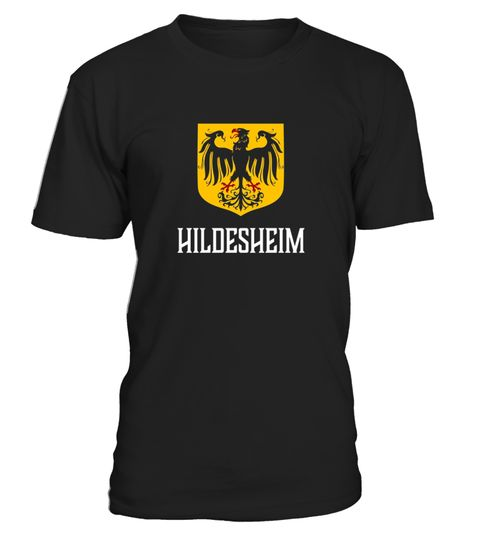 # Hildesheim  Germany   Deutschland  .  HOW TO ORDER:1. Select the style and color you want:2. Click Reserve it now3. Select size and quantity4. Enter shipping and billing information5. Done! Simple as that!TIPS: Buy 2 or more to save shipping cost!Paypal   VISA   MASTERCARDHildesheim  Germany - Deutschland  t shirts ,Hildesheim  Germany - Deutschland  tshirts ,funny Hildesheim  Germany - Deutschland  t shirts,Hildesheim  Germany - Deutschland  t shirt,Hildesheim  Germany - Deutschland…