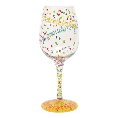53 best images about wine glass designs on pinterest for Painted wine glasses with initials