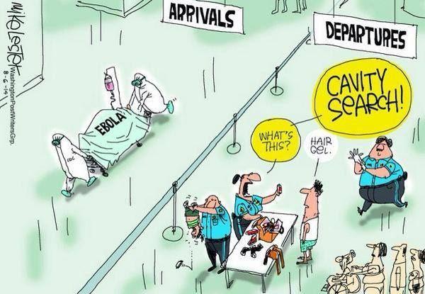 Conservative Political Cartoons Daily