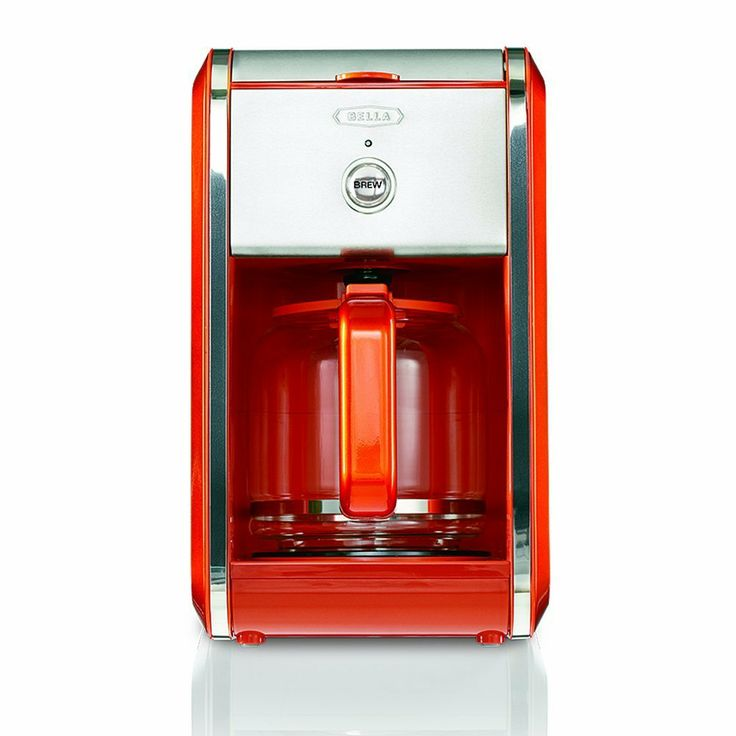17 Best Images About SMALL APPLIANCES: LOWEST PRICES