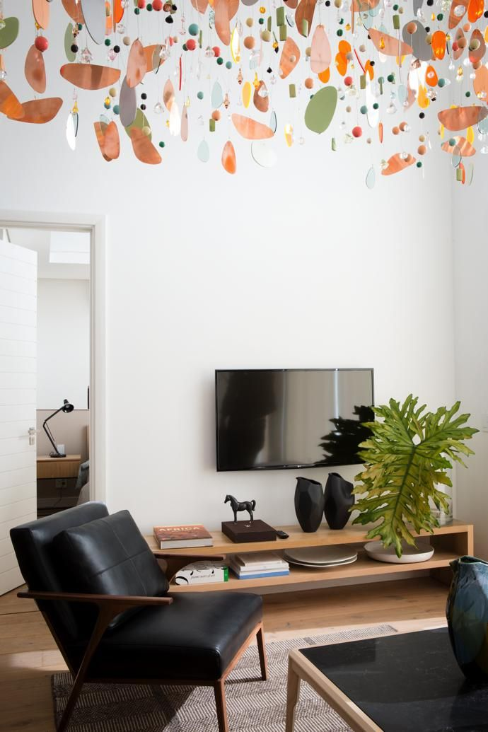 Val de Vie Estate Apartment