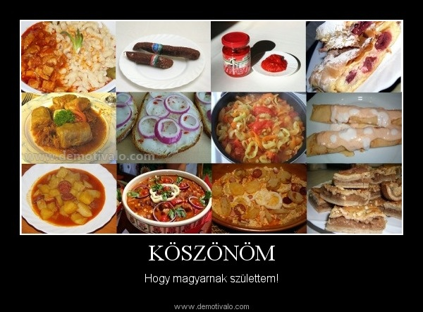 konyha-Magyaros-f-iliveinstyle-magazin_fanni-marcsa_demotivalo