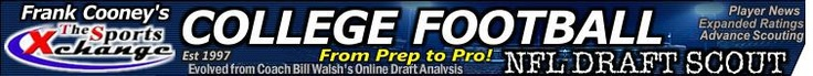 Tyler Eifert|Notre Dame,TE:2014 NFL Draft Scout Player Profile