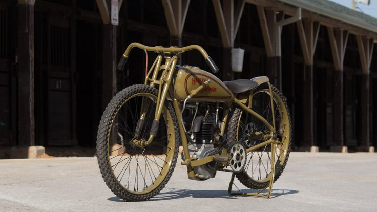 1928 Harley Davidson Sa Ohv Peashooter Rare Twin Port: 1000+ Images About Harley-Davidson History 1903-1930 On