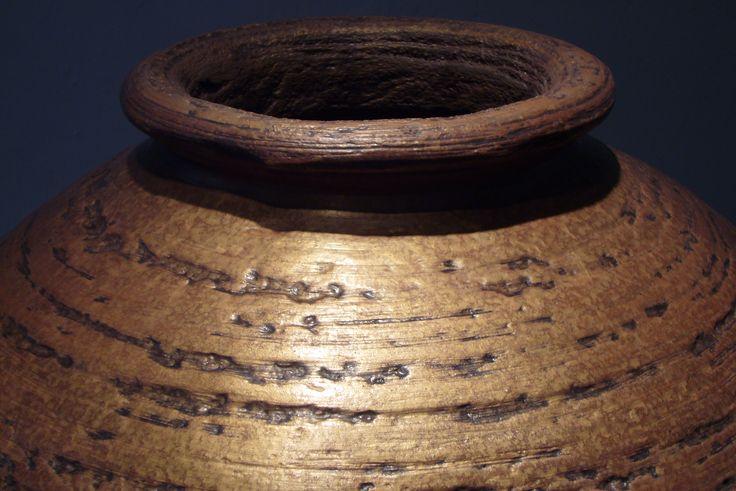 Декоративные крупноразмерные вазы, посуда и солитеры
