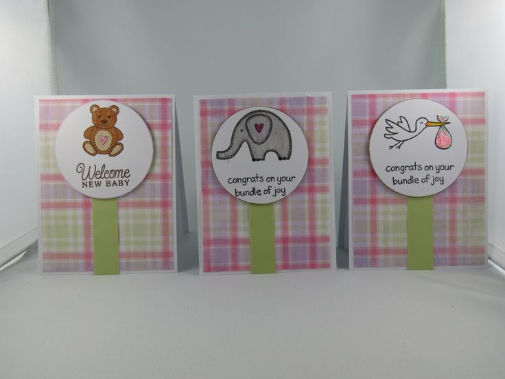 https://cardcrazed.files.wordpress.com/2014/03/2014-02-19-baby-and-thank-you-cards-010.jpg
